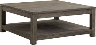36 square coffee table coffee table dark wood coffee table sets table furniture oversized
