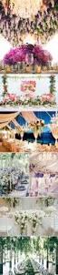 best 25 wedding reception bunting ideas on pinterest english