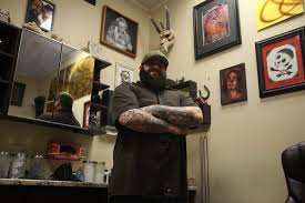 n j u0027s best tattoo shop a tattoo shop even your mother would love