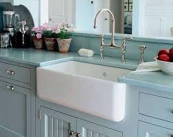 Ceramic Kitchen Sinks Uk Ceramic Sinks Homebuilding Renovating