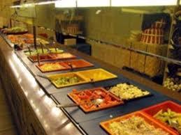thur shan buffet albuquerque menu prices restaurant reviews
