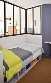 grille aeration chambre aeration chambre sans fenetre 4 emejing solution photos design