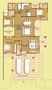 Single Storey Bungalow Floor Plan | image result for malaysia single storey bungalow award winning floor