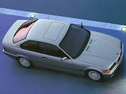 1997 bmw 328i review 1997 bmw 328 overview cars com