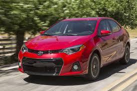 2014 toyota corolla s plus price 2014 toyota corolla overview cars com