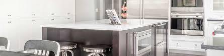kitchen designers calgary kitchen renovations calgary kitchen designers pinnacle group