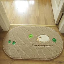 amazing oval kitchen rugs popular cheap oval rugs buy cheap cheap