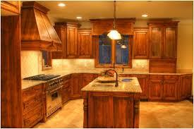 traditional kitchen design ideas kitchen traditional kitchen design ideas images white designs