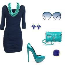 what color goes with royal blue blouse blouse styles