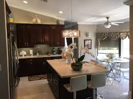 Kitchen Cabinets Hialeah Fl Kitchen Cabinets Wholesale Mocha Cabinets