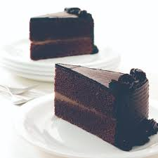 moist chocolate cake secret recipe cakes u0026 cafe sdn bhd
