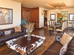 Dallas Lofts Dallas Loft Apartments Search Condos For Sale Rent In Dallas Fort Worth Texas Dfw