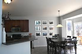 impressive light grey paint in a kitchen http www sinerkan com
