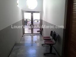 bureau a louer 93 bureau à louer à rabat sale maroc location bureau à rabat sale pas