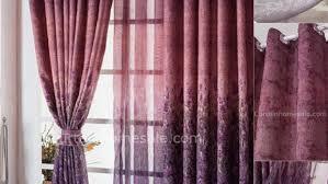 Grommet Chevron Curtains Curtains Living Room Window Treatments Stunning Grommet Curtains