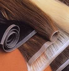 weft hair extensions weft hair extensions weft hair extensions