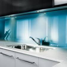 Gloss Acrylic Walls Surrounds For Backsplashes Tub Shower Inside - Acrylic backsplash