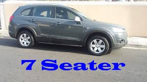 r159 999 u2013 2012 chevrolet captiva 2 4 lt manual u2013 spreelinemotors