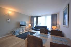 appartement 1 chambre a louer bruxelles appartement à louer à bruxelles 1 chambres 60m 1 300