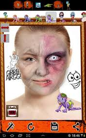zombiebooth 2 apk booth changer android apps on play