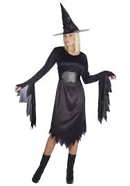 54 best glam witch images on pinterest costumes carnivals and