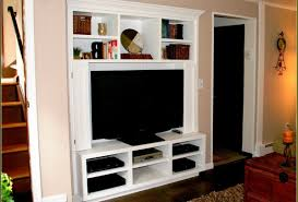 Tv Wall Tv Cabinet Beautiful Wall Mounted Tv Stands For Flat
