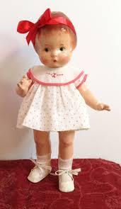 Old Fashioned Toddler Dresses 185 Best Vintage Dolls Images On Pinterest Vintage Dolls