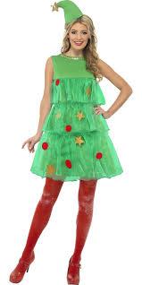 plus size xmas fancy dress costumes long dresses online