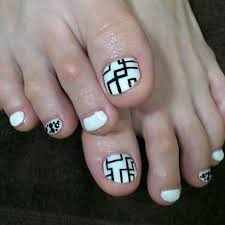 211 best pedicure ideas images on pinterest toe nail art
