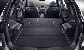 hyundai tucson reviews 2012 auto car 2013 hyundai tucson review price interior exterior