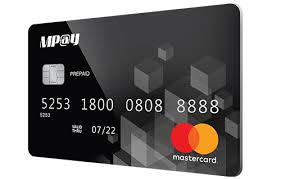 mastercard prepaid card mpay end to end e payment solutions mpay mastercard