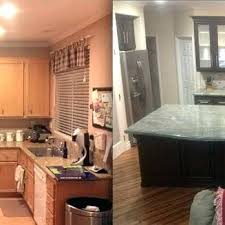 Refacing Kitchen Cabinets Diy Reface Kitchen Cabinet Doors Diy Lowes Refacing Kit Cost Home