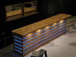 appealing home made bar plans contemporary best idea home design