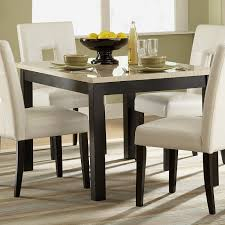 rooms to go dining sets dining room rooms to go dining chairs decorating ideas photo at