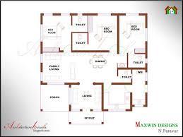 unbelievable 1 low cost kerala house plans elevations architecture