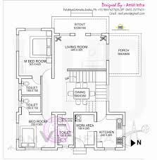 house plans with hip roof hip roof house plans unique house plans and design house floor