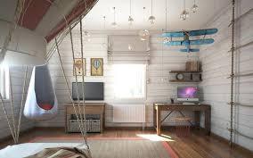 hammock indoor leisure swing bedhammock beds for bedrooms bed