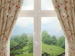 curtains uk curtains superb where to buy drapes and curtains