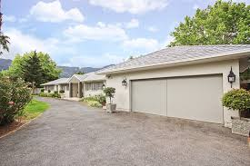 house for sale in constantia upper 4 bedroom 13545396 11 8 cei constantia upper cape town western cape