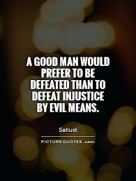vs evil quotes and evil quotes quote is neither