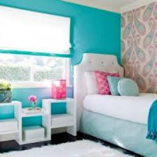 Colour Combination With Blue Colour Combination For Living Room Small Room Colour Schemes Room