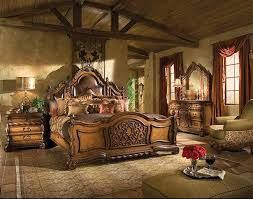 old world bedroom old world tuscan decorating old world decor home pinterest