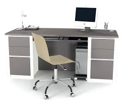 Modern Desks Cheap Desk White Home Office Desks Uk Affordable Creative Of Modern