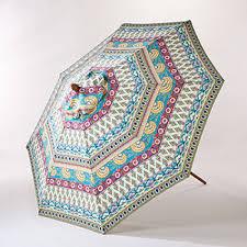 Blue And White Striped Patio Umbrella Sunbrella Striped Patio Umbrella Colorful Umbrellas Outdoor Stripe