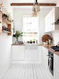 apartment therapy kitchen island apartment therapy kitchen hicro club