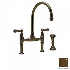 discounted kitchen faucets buy kitchen faucets padlords us