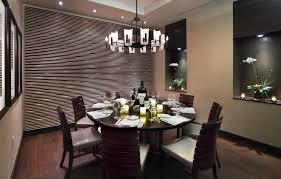 sala da pranzo moderna sala da pranzo moderne avec ladari per cucine moderne et carta