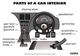 lexus interior parts catalog 96 ideas car inside parts on habat us