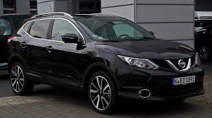 nissan qashqai honest john new cars nissan qashqai in seattle search cars in your city