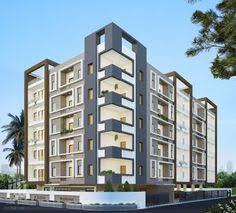 Apartment Building Exterior Design Googleda Ara Apartments - Apartment exterior design